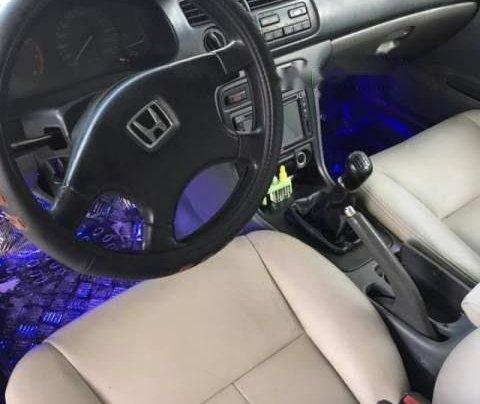 Bán ô tô Honda Accord sản xuất năm 1995, nhập khẩu, giá chỉ 145 triệu3
