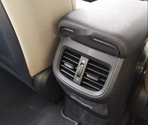 Bán Kia Cerato sản xuất 2019, 559tr2