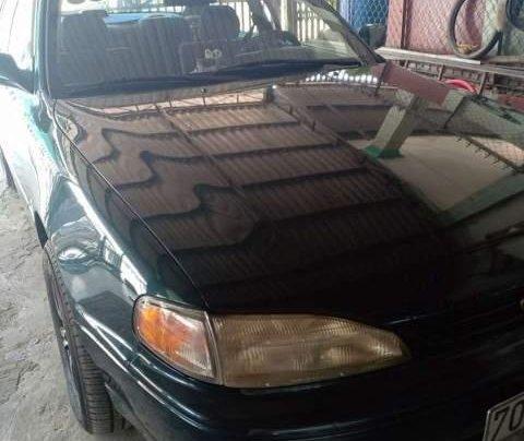 Cần bán lại xe Toyota Camry năm sản xuất 1993, nhập khẩu1