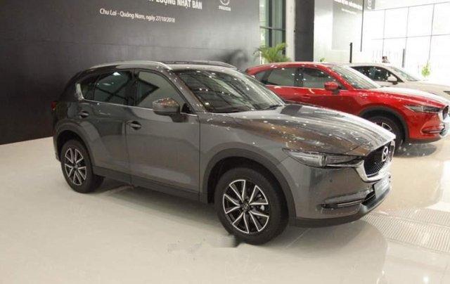 Cần bán xe Mazda CX 5 2019 giá cạnh tranh4