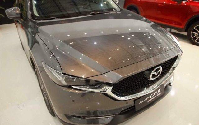 Cần bán xe Mazda CX 5 2019 giá cạnh tranh3