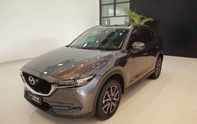 Cần bán xe Mazda CX 5 2019 giá cạnh tranh0
