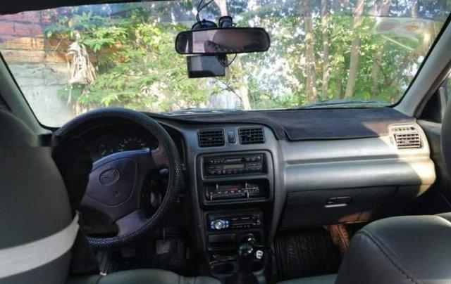 Bán Mazda 323 đời 2001, chính chủ5