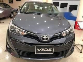 Bán xe Toyota Vios sản xuất năm 20191