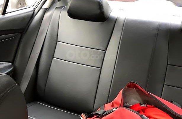 Bán Honda City sản xuất 2014, màu nâu  1