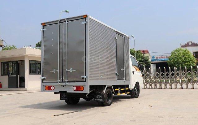 Bán Hyundai Porter H150 1.5 tấn - trả góp 80% - 98 triệu có xe ngay4