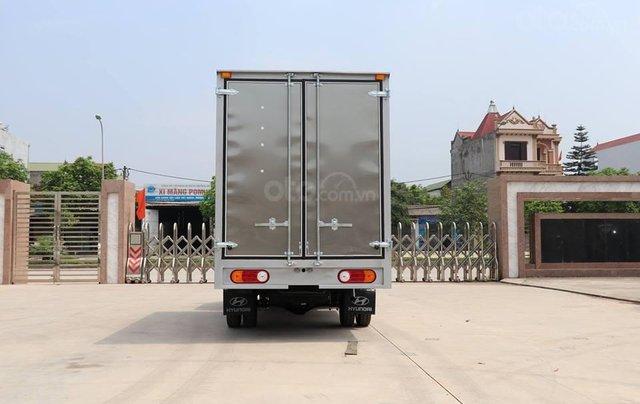 Bán Hyundai Porter H150 1.5 tấn - trả góp 80% - 98 triệu có xe ngay6