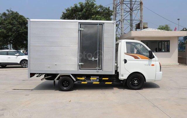 Bán Hyundai Porter H150 1.5 tấn - trả góp 80% - 98 triệu có xe ngay7