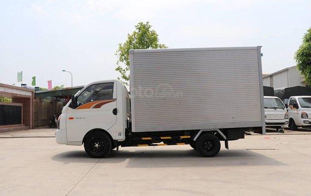 Bán Hyundai Porter H150 1.5 tấn - trả góp 80% - 98 triệu có xe ngay5