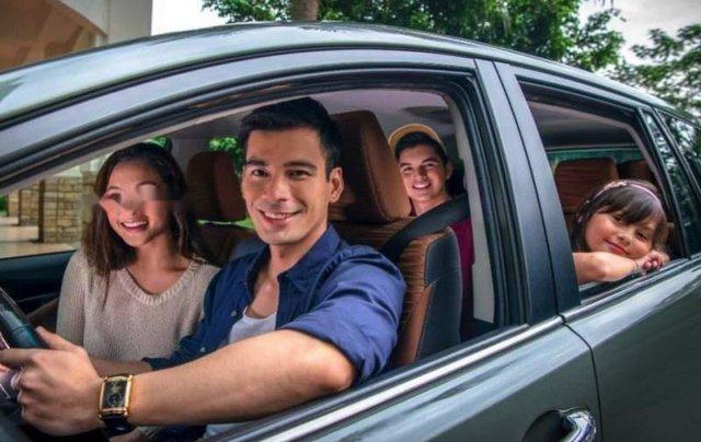 Cần bán xe Toyota Innova 2.0L đời 2019, giá tốt5