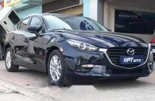 Cần bán gấp Mazda 3 năm 20180