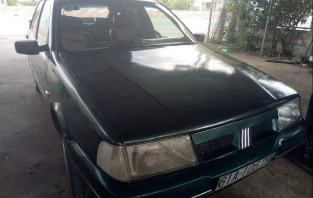 Bán Fiat Tempra 19971