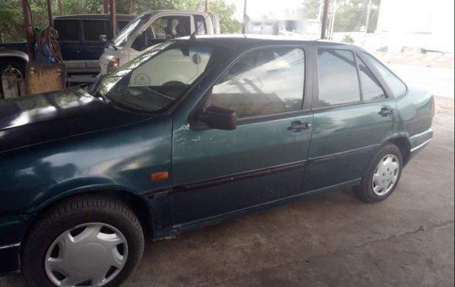 Bán Fiat Tempra 19972