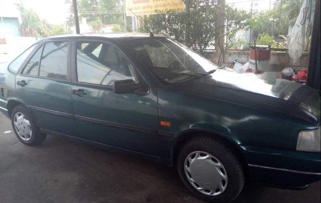 Bán Fiat Tempra 19970