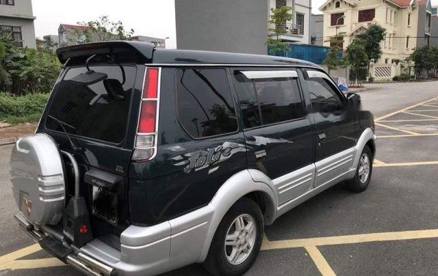 Bán ô tô Mitsubishi Jolie 2003, nhập khẩu nguyên chiếc0