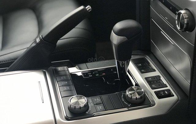 Toyota LandCruiser NK Nhật Bản mới 100% chính hãng, giao xe ngay - LH 0942.456.83812