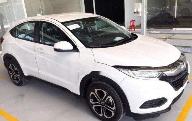 Bán ô tô Honda HR-V đời 2019, nhập khẩu Thái Lan3