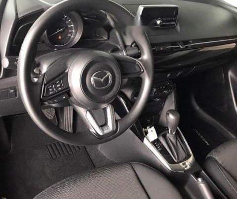 Cần bán Mazda 2 năm 2019, màu đỏ, xe nhập, giá tốt3