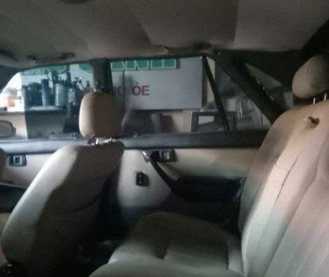 Cần bán xe Toyota Corolla altis năm sản xuất 1990, nhập khẩu, 63 triệu1