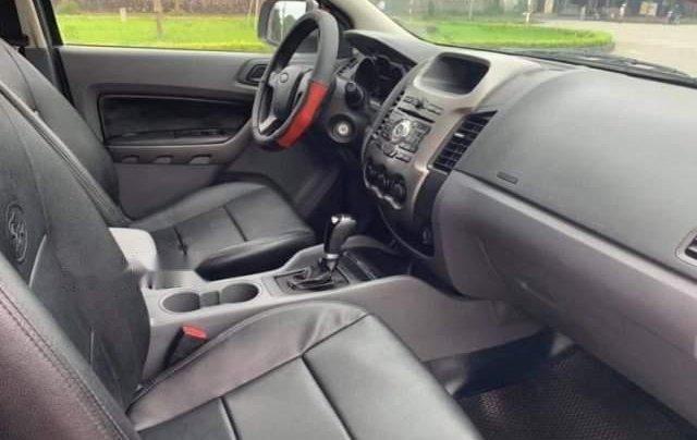 Cần bán xe Ford Ranger XLS 2.2 2014, nhập khẩu như mới, giá cạnh tranh3
