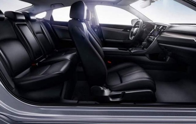 Bán Toyota Corolla altis năm sản xuất 2019, màu bạc, nhập khẩu nguyên chiếc3