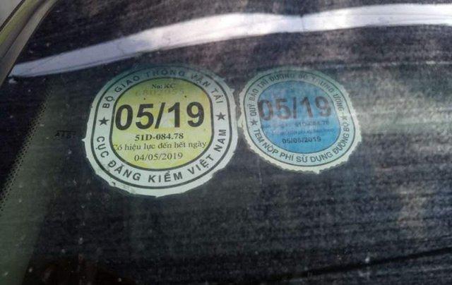 Bán Chevrolet Spark năm sản xuất 2009, nhập khẩu nguyên chiếc còn mới4