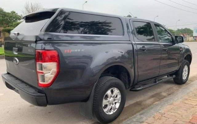 Cần bán xe Ford Ranger XLS 2.2 2014, nhập khẩu như mới, giá cạnh tranh4