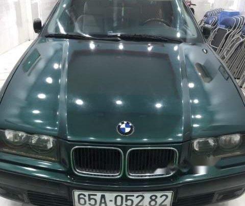 Bán lại xe BMW 320i sản xuất năm 1996 giá tốt0