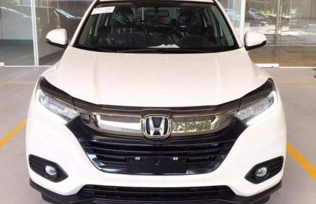 Bán ô tô Honda HR-V đời 2019, nhập khẩu Thái Lan0
