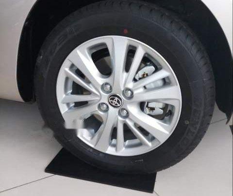 Cần bán xe Toyota Vios E MT đời 2019, giá chỉ 505 triệu4