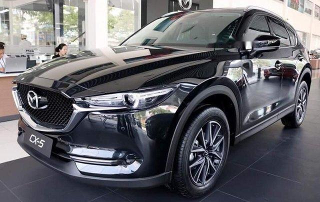 Bán ô tô Mazda CX 5 đời 2019, 899 triệu3