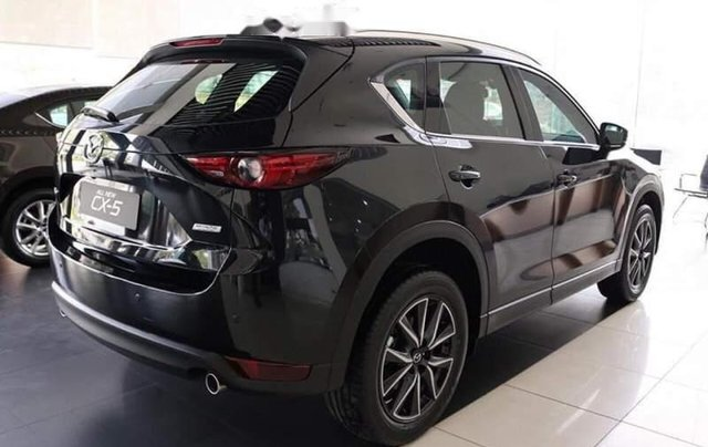 Bán ô tô Mazda CX 5 đời 2019, 899 triệu0