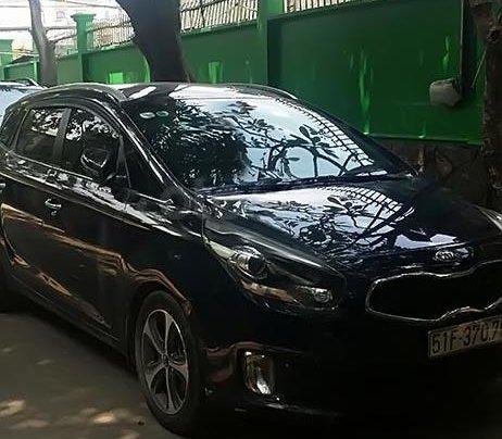Bán Kia Rondo đời 2015, xe còn mới, giá chỉ 560 triệu0