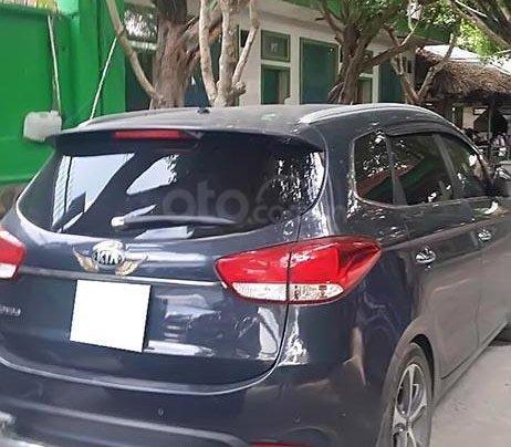 Bán Kia Rondo đời 2015, xe còn mới, giá chỉ 560 triệu1