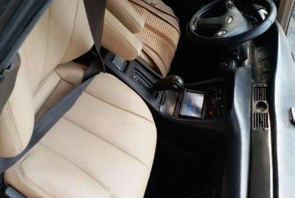 Bán Mitsubishi Diamante 2.0 năm sản xuất 1993, xe nhập, giá tốt2