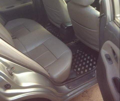 Bán ô tô Mitsubishi Lancer đời 2001, xe nhập, giá tốt, chính chủ sử dụng còn mới1