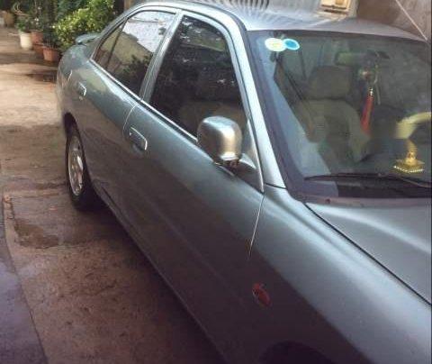 Bán ô tô Mitsubishi Lancer đời 2001, xe nhập, giá tốt, chính chủ sử dụng còn mới0