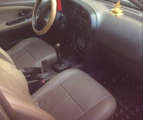 Bán ô tô Mitsubishi Lancer đời 2001, xe nhập, giá tốt, chính chủ sử dụng còn mới3