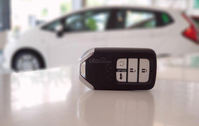 Cần bán Honda Civic RS 2020, xe nhập Thái, giao ngay kèm khuyến mại cực kỳ ưu đãi7