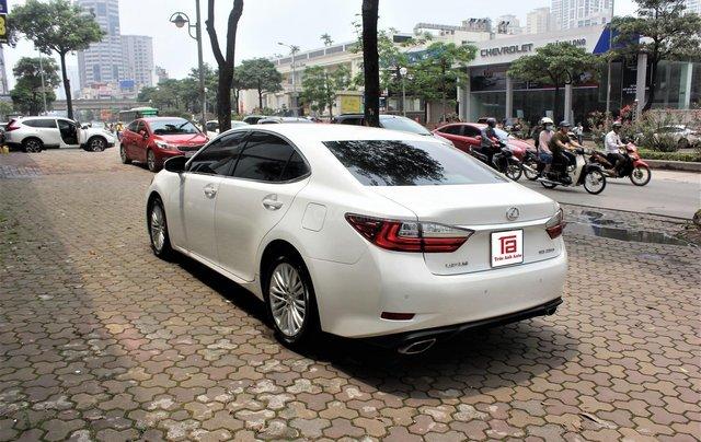 Bán Lexus ES 250 2017 siêu mới3