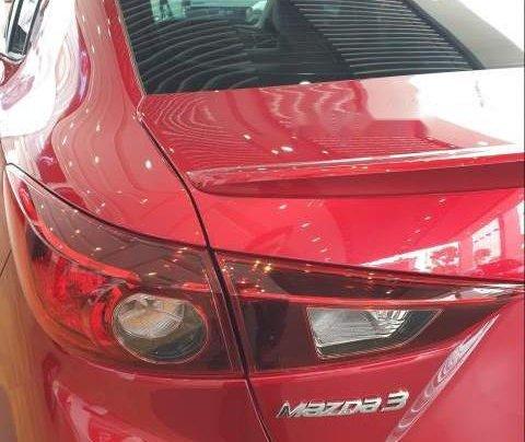 Bán Mazda 3 năm 2019, xe nhập5