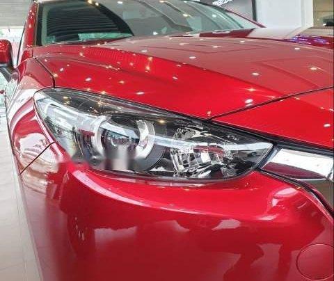 Bán Mazda 3 năm 2019, xe nhập3