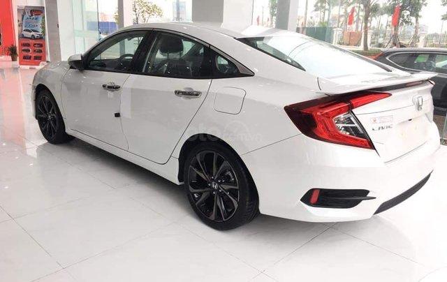 [SG] Honda Civic 2019 1.8E và 1.8E - LH: 0901.898.383, hỗ trợ tốt nhất Sài Gòn, chỉ 220tr nhận xe liền2