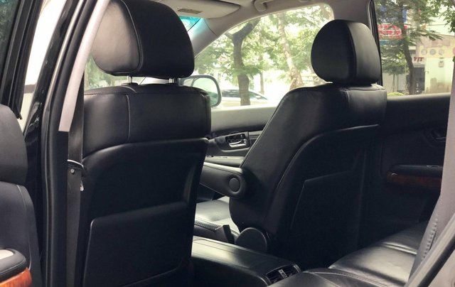 Bán Lexus RX350 năm 2007, màu đen, nhập khẩu Mỹ Mr Huân 0981.0101.6116