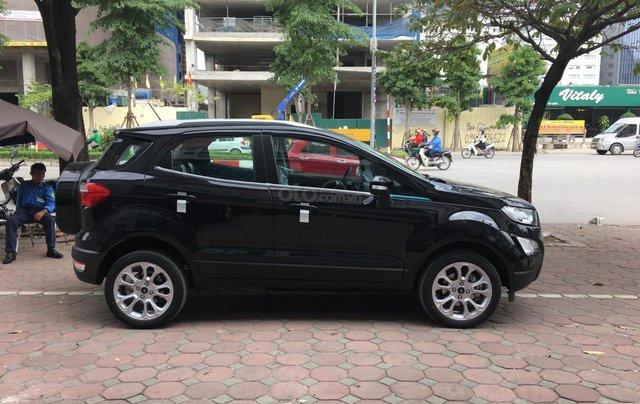 0358548613 - Bán xe Ford EcoSport Titanium 1.5L - tặng ngay bảo hiểm thân vỏ khi mua Ecosport Titanium mới0