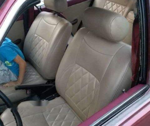 Bán xe Honda Accord sản xuất năm 1988, xe nhập  5