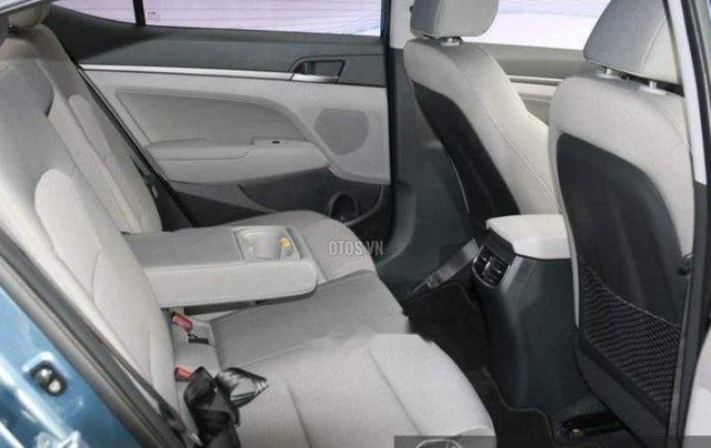 Bán ô tô Hyundai Elantra MT năm sản xuất 2019 giá cạnh tranh5