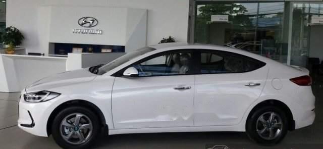 Bán ô tô Hyundai Elantra MT năm sản xuất 2019 giá cạnh tranh2
