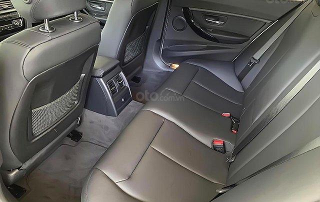 Bán BMW 320i đời 2019 sản xuất & nhập khẩu nguyên chiếc từ Đức4