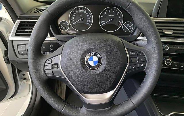 Bán BMW 320i đời 2019 sản xuất & nhập khẩu nguyên chiếc từ Đức1